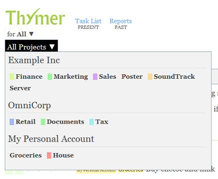 all-projects-menu1