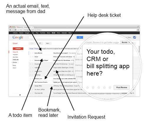 email-platform